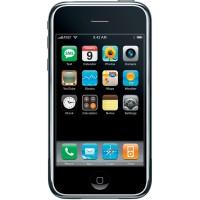 iphone-200x200