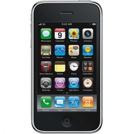 iphone-3gs-repair