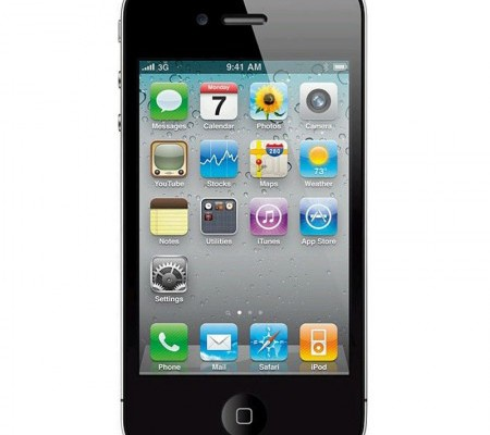 iphone-4-repair