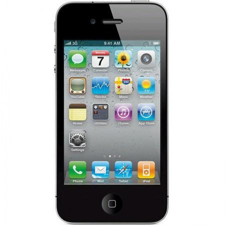 iphone-4-repair