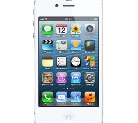 iphone-4s-repair