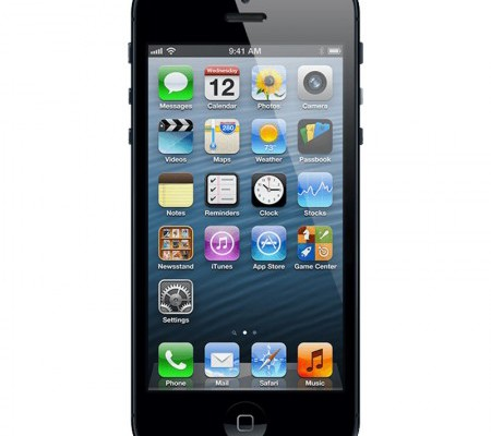 iphone-5-repair