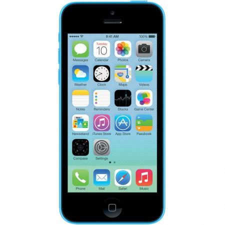 iphone-5c-repair