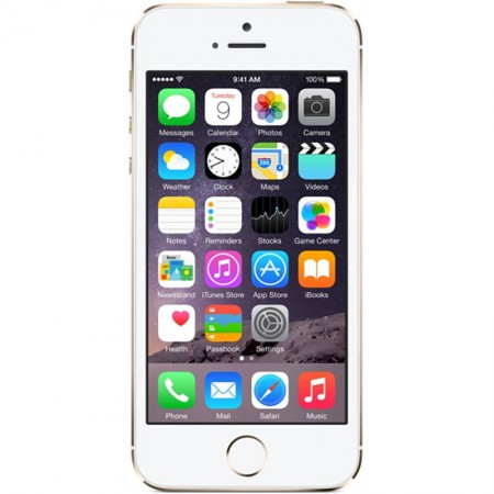 iphone-5s-repair